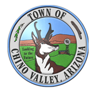 City of Chino Valley