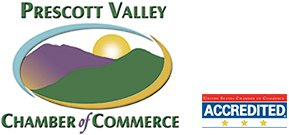 Prescott Valley Chamber of Commerce