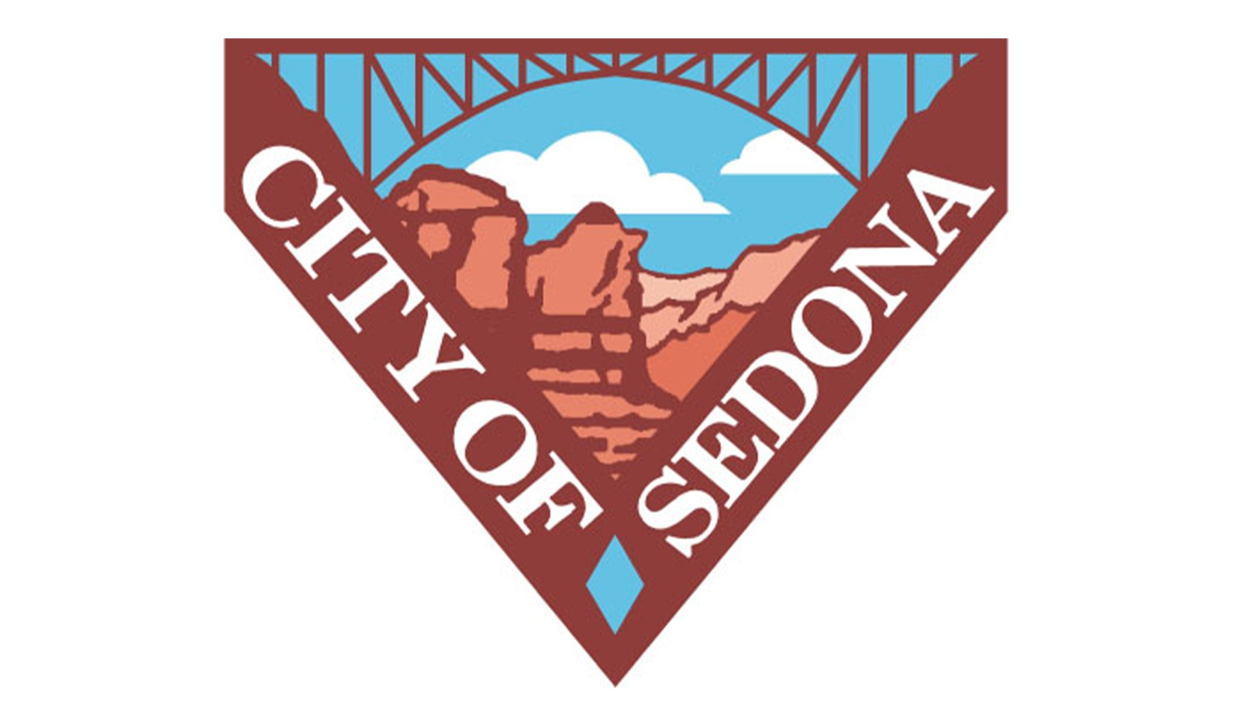City of Sedona, Arizona