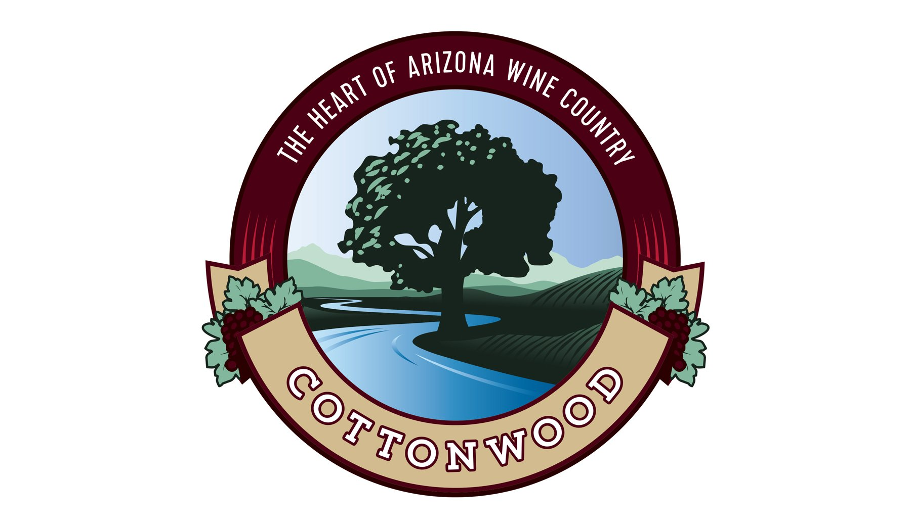City of Cottonwood, Arizona